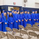 Our 2016 Graduates photo album thumbnail 17