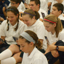 Vocations Presentation photo album thumbnail 1